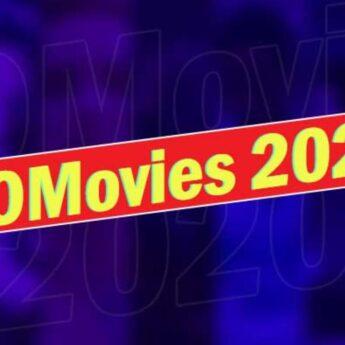 Gomovies 2020 - Illegal HD Movies Download