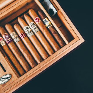 A Guide to Buying Swisher Sweets Cigarillos Online