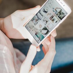 How Did Instagram Turn The Tables For Social Media?