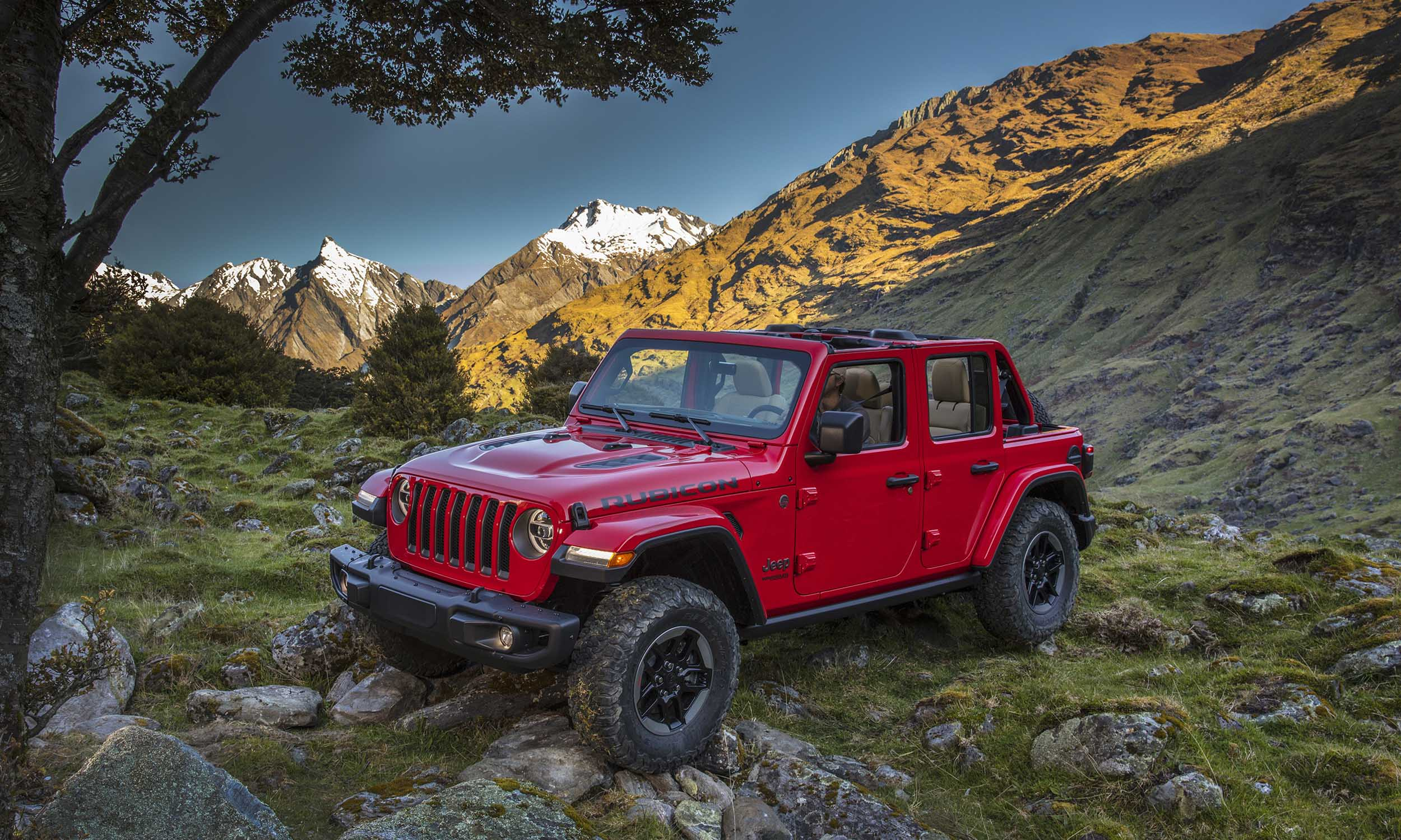 Instructions to Track down the Best Jeep Lift Unit for Expressway Driving