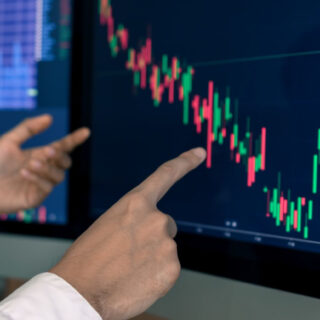 WHY ARE OPEN AND CLOSE PRICES ARE IMPORTANT FOR TRADERS